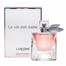 Парфюмированная вода Lancome La Vie Est Belle 75ml (лицензия)