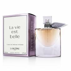 Парфюмированная вода Lancome La Vie Est Belle Leau Intense 100ml (лицензия)