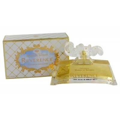 Женская парфюмерия Парфюмированная вода Marina de Bourbon Reverence 30ml