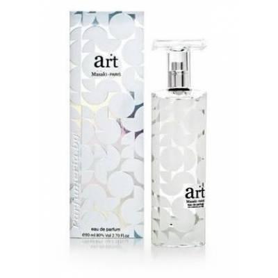 Женская парфюмерия Парфюмированная вода Masaki Matsushima Masaki Art 80ml (лицензия)
