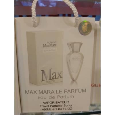 Парфюмированная вода Max Mara Le Parfum 60ml (лицензия)