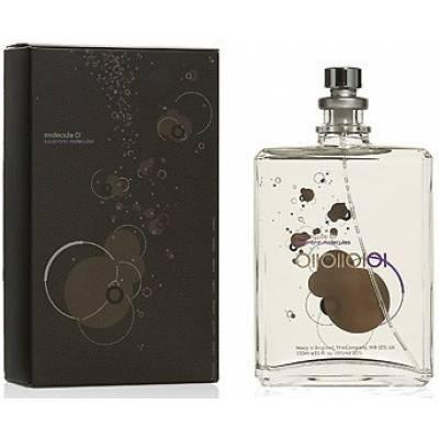 Женская парфюмерия Парфюмированная вода Molecule 01 100ml (лицензия)