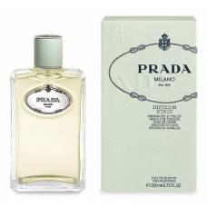 Парфюмированная вода Prada Infusion DIris 100ml (тестер)