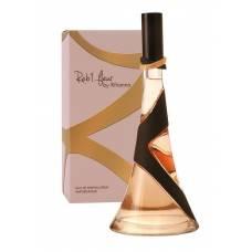Парфюмированная вода Rihanna Rebl Fleur 75ml (лицензия)