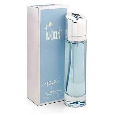 Женская парфюмерия Парфюмированная вода Thierry Mugler Angel Innocent 75ml