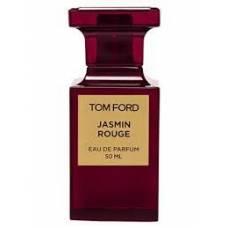 Парфюмированная вода Tom Ford Jasmine Rouge 100ml (лицензия)