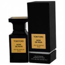 Парфюмированная вода Tom Ford  Noir de Noir 100ml (лицензия)