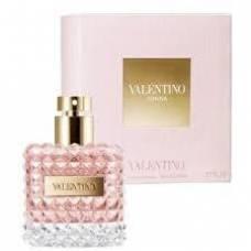 Парфюмированная вода Valentino Donna 100мл (лицензия)