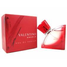 Парфюмированная вода Valentino VAbsolu 30ml