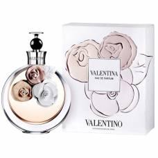 Парфюмированная вода Valentino Valentina 80ml (лицензия)