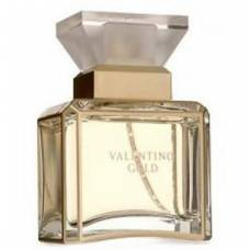 Парфюмированная вода Valentino Very Valentino Gold 50ml