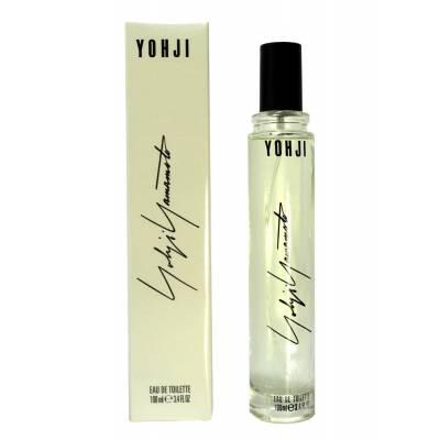 Женская парфюмерия Дезодорант Yohji Yamamoto Yohji Femme 150ml