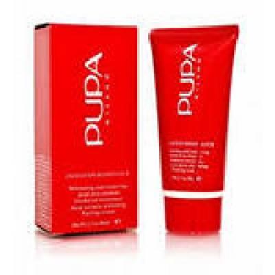 Пилинг для лица Пилинг для лица Pupa Oxidation Resistance (лицензия)