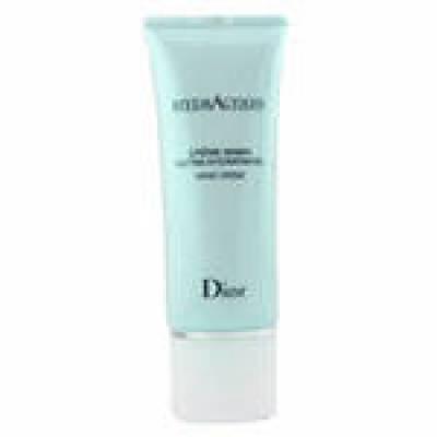 Пилинг для лица Пилинг для лица Christian Dior Dior HydrAction 60ml (лицензия)