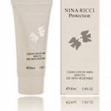 Пилинг для лица Nina Ricci Protection 80ml (лицензия)