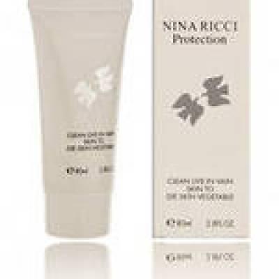 Пилинг для лица Nina Ricci Protection 80ml (лицензия)
