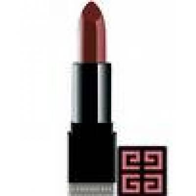 Помады Помада Givenchy Colours Visibly 3.8g (лицензия)