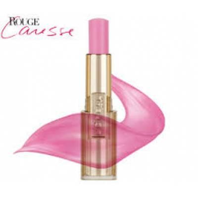 Помады Помада LOreal Rouge Caresse Lipstick 4.5g (лицензия)