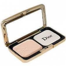 Пудра Christian Dior Translucent Powder 16g (лицензия)