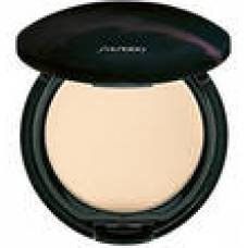 Пудра Shiseido Compact Foundation 10g (лицензия)