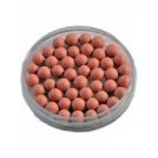 Румяна шариковая 18g (лицензия)