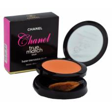 Румяна True Match Blush 9g (лицензия)