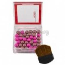 Румяна Pupa Ball Blusher 36g (лицензия)