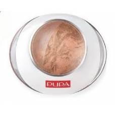 Румяна Pupa Luminys 3.5g (лицензия)