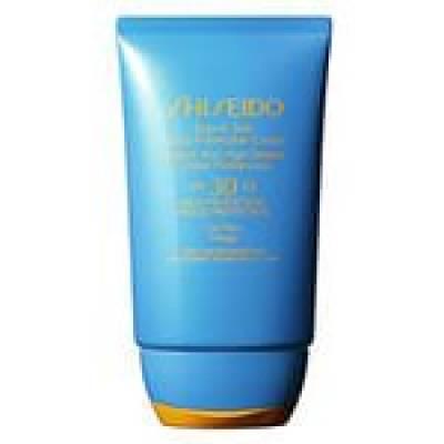 Солнцезащитный крем Солнцезащитный крем Shiseido Sun Protection Cream SPF 50 60ml (лицензия)