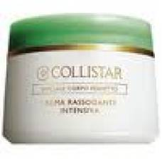 Интенсивный крем Collistar Intensive Anti-Stretchmarks 400ml (лицензия)