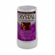 Дезодорант Crystal Travel Stick 40g (лицензия)