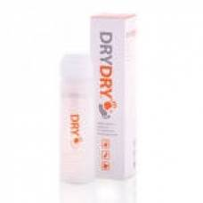 Дезодорант Dry Dry Sensitive 50ml (лицензия)