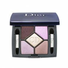 Тени Christian Dior 5 Color Eyeshadow 6g (лицензия)