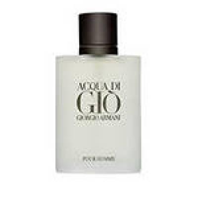 Тестера мужские Тестер туалетная вода Armani Acqua Di Gio for Men 100ml (лицензия)
