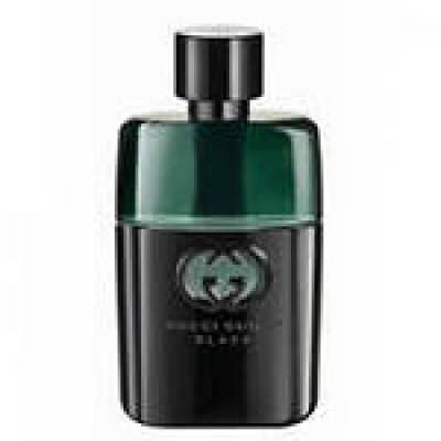 Тестера мужские Тестер туалетная вода Gucci Guilty Black Pour Homme 90ml
