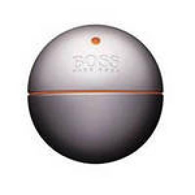 Тестера мужские Тестер туалетная вода Hugo Boss In Motion 90ml (лицензия)