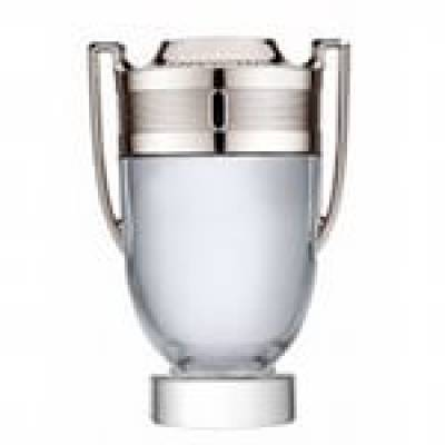Тестера мужские Тестер туалетная вода Paco Rabanne Invictus 100ml (лицензия)