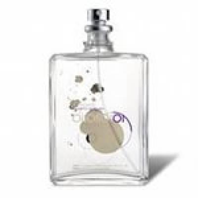 Тестера мужские Тестер парфюмированная вода Molecule 01 100ml (лицензия)