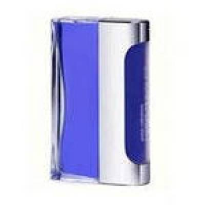Тестер туалетная вода Paco Rabanne Ultraviolet Men 100ml (лицензия)