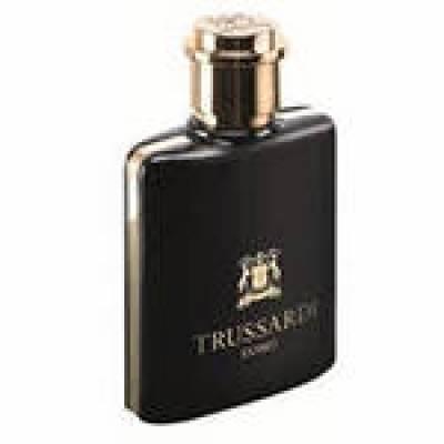 Тестера мужские Тестер туалетная вода Trussardi Uomo 100ml (лицензия)