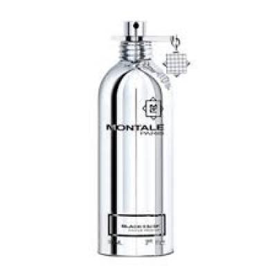 Тестера женские Тестер парфюмированная вода Montale Fruits of the Musk 100ml (лицензия)