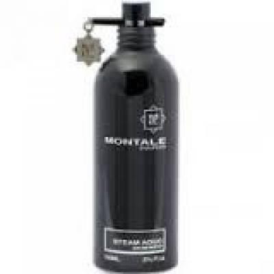 Тестера мужские Тестер парфюмированная вода Montale Greyland 100ml (лицензия)