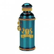 Тестер парфюмированная вода Alexandre.J  Mandarine Sultane 100ml (лицензия)