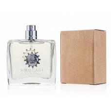 Тестер парфюмированная вода Amouage Ciel Pour Femme 100мл (лицензия)