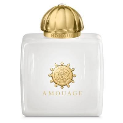 Тестера женские Тестер парфюмированная вода Amouage Honour Woman 100мл (лицензия)