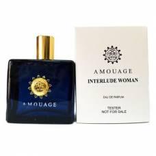 Тестер парфюмированная вода Amouage Interlude Woman 100мл (лицензия)