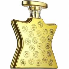 Тестер парфюмированная вода Bond No 9 Perfume 100ml (лицензия)