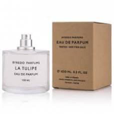Тестер парфюмированная вода Byredo La Tulipe 100мл (лицензия)
