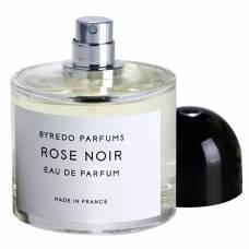 Тестер парфюмированная вода Byredo Rose Noir 100мл (лицензия)
