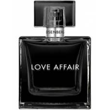 Тестер парфюмированная вода Jose Eisenberg Love Affair Homme 100ml  (лицензия)